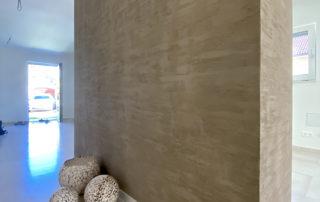 dekorativna omietka marmo antico san marco travertin 00 1