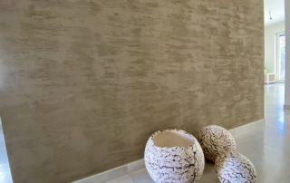 dekorativna omietka marmo antico san marco travertin 00 3