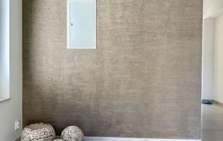 dekorativna omietka marmo antico san marco travertin 00 4