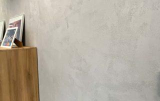 dekorativna uprava san marco marmo antico 3